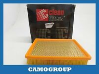 Air Filter Clean For OPEL Sintra Chevrolet Trans Sport MA1346