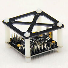 Flight Controller Protector Protection Cover Plate for KK MK MultiCopter RC PART