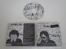 PLAYGROUND/DJ-KICKS(STUDIO !K7-!K7127CD)CD ALBUM