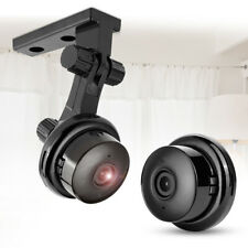 1080P Wireless IP Camera Home Security CCTV Mini HD IR Cam WiFi Night Vision
