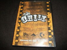 Chily (DVD, 2004)