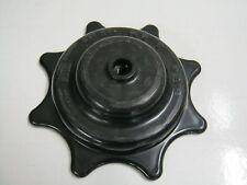 RUOTA di scorta VW tenere premuto Dado/Spinner Anchor MK2 MK3 GOLF POLO 6N 861803899B