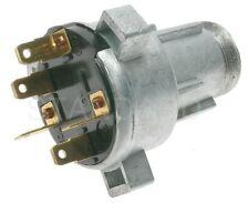 Standard Motor Products US-43 IGNITION STARTER SWITCH - STANDARD