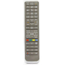 New Replacement BN59-01054A 3D Smart TV remote control For Samsung BN59-01051A