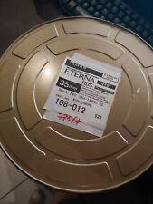 Fuji Fujifilm 4791 35mm Separation Negative Black and White Film 750ft.+