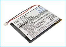 Nouvelle batterie Pour RTI T3V T3-V T3-V + 30-210218-17 Li-Ion uk stock