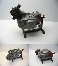Motorständer Montageständer Montagebock Kr51/1 Schwalbe Motor