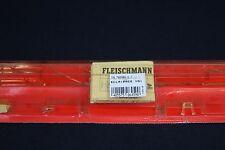 W451 FLEISHMANN Train MaquetteHo 6459 Eclairage V01 plastique decor diorama