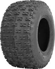 ITP Holeshot XC Rear ATV Tire 20x11x9 20X11-9 532034 37-0972 ITP419 59-6263
