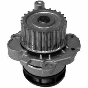 Protex Water Pump PWP8038 fits Volkswagen Passat 2.0 FSI (3C2) 147kw, 2.0 FSI...