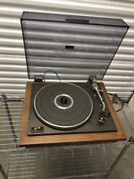 Pioneer PL-31D Stereo Turntable, vintage, as is, no needle