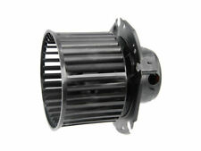 For 1990-1999 Buick LeSabre Blower Motor 79252QH 1998 1997 1992 1991 1996 1995