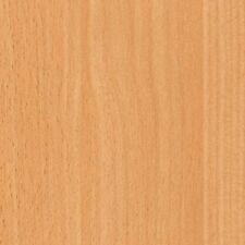 d-c-fix Tür- und Möbelselbstklebefolie Door Rotbuche Maße 2 1m X 90cm