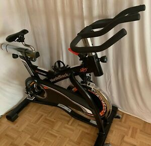 NordicTrack Spin Cycle Home Gym Exercise Equipment