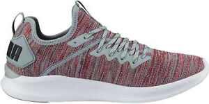Puma Ignite Flash evoKNIT Sportschuhe Freizeitschuhe Laufschuhe Sneaker 44