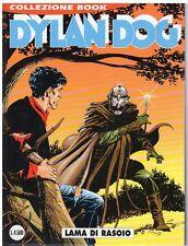 DYLAN DOG COLLEZIONE BOOK NUMERO 28