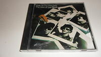 CD  Walk on the Wild Side/the Best von Lou Reed