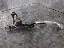 HONDA CR 80 1994 BIG WHEEL CLUTCH LEVER AND PERCH  (BBX)