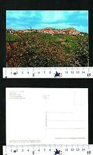 BOVINO (FG) alt. m. 647 - VEDUTA PANORAMICA DELLA LOCALITA' - 56114