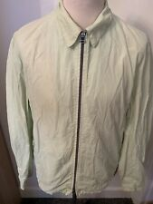 Mens Very Smart Hugo Boss Coat/Jacket *UK Size XL*