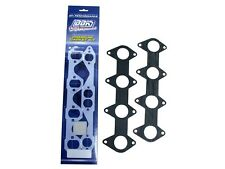 Premium Exhaust Header Gasket fits 2004-2009 Ford F-150 F-350 Super Duty Mustang