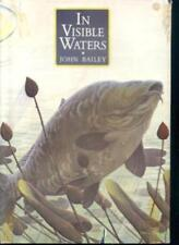 In Visible Waters,John Bailey,Chris Turnball