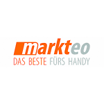 markteo