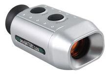 Golfscope monoculaire numérique télémètre golf scope longue vue jumelles