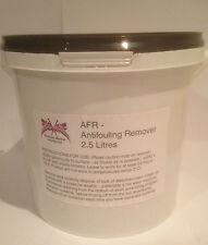 Premier  Antifouling Remover 2.5l