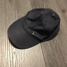 Base-Cap, NIKE, Baseball Cap, Universal-Größe, Baumwolle