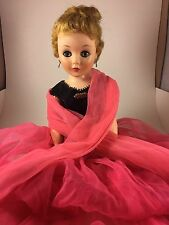 American Character Sophisticated Sweet Sue Toni Doll