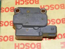 Contrôleur de pression carburant EHS BOSCH 2437020009 Audi F026T03007