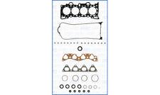 Cylinder Head Gasket Set HONDA CIVIC SI VTEC 16V 1.6 D16Y8 (1996-1998)