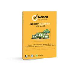 Norton Apple Mac OS 8 Computer Software