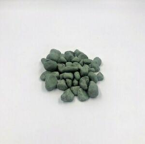 500g decorative pebbles / fish tank stones brand new in box