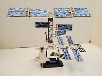 Lego Discovery 7467 International Space Station