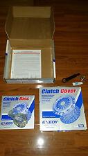 EXEDY (10018) Clutch Kit - MAZDA 86-87 323 81-85 GLC MERCURY 87-89 TRACER - New
