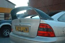 Vauxhall Opel Vectra B Evo Rear Boot Tailgate Spoiler/Wing 1995-2003  Brand New!