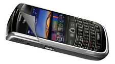 Invisibleshield Completo Protector Para Blackberry 9630 Tour
