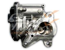NEU Original Desno AGR-Ventil für NISSAN - Opel - Opel - RENAULT / 8201353607