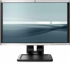 """HP LA2205wg LCD Monitor 22"""" VGA DP DVI 2-Port USB 519140-001 NM274AA NEW"""