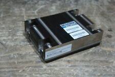 HP 735506-001 Heatsink for DL360P G8
