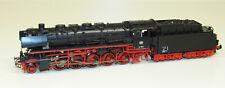 Roco 69243 H0 Dampflokomotive BR 44 554 der DB Neu-ovp
