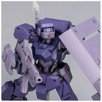 Premium Bandai HG 1/144 Teiwaz IO Frame Shiden Gundam Model Kit w/ Tracking