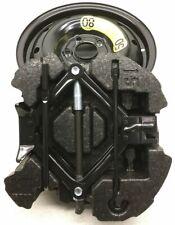 OEM Hyundai Kia 16 inch Spare Wheel Kit 09100-2K992