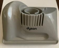Dyson Pet Hair Animal Vacuum Attachment Gray Fast Free Shipping DC07