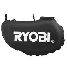 Ryobi Replacement Spare Leaf Blower Vac Vacuum Bag 45L RBV3600/50 RBV2400ESMP