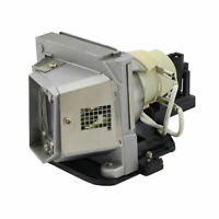 Compatible 1510X Replacement Projection Lamp for Dell Projector
