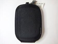 Hama Hardcase Colour Style 40 G Kameratasche schwarz
