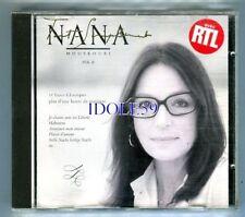 CD de musique en coffret pour chanson française avec compilation, vendus à l'unité